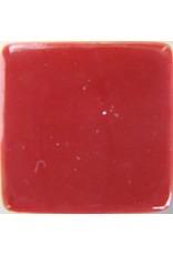 Contem Contem underglaze UG17 Cardinal Red 100g