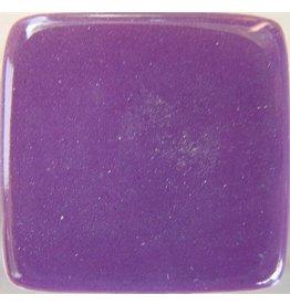 Contem Purple 100g
