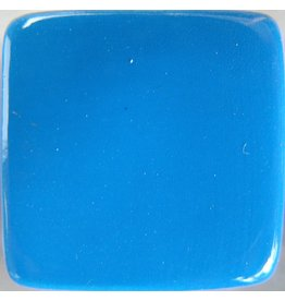 Contem Turquoise Blue 100g