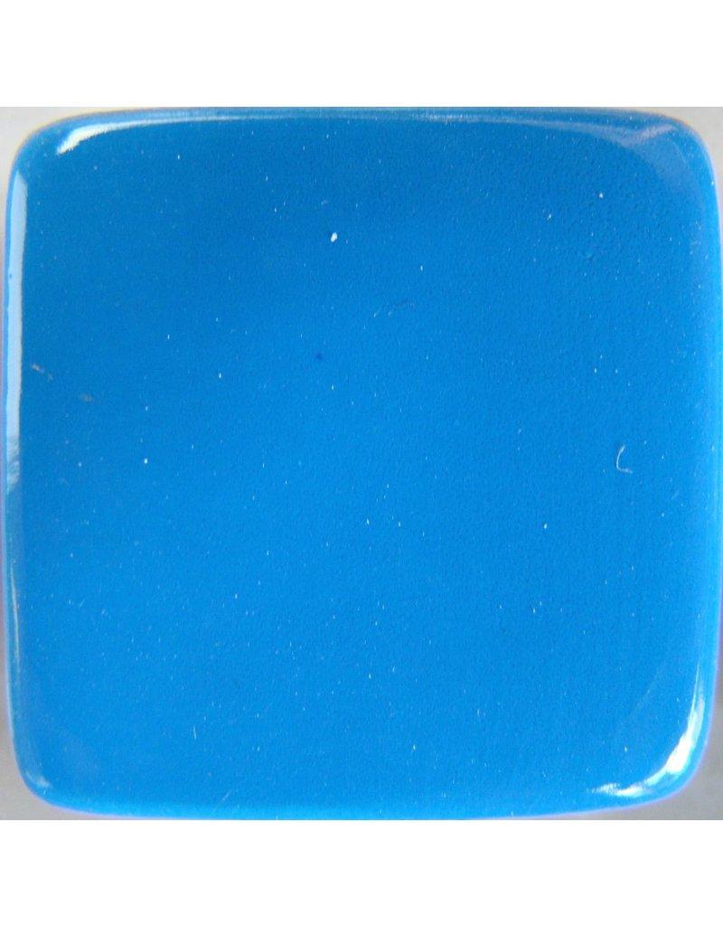 Contem Contem underglaze UG27 Turquoise Blue 100g