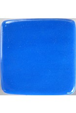 Contem Contem underglaze UG28 Electric Blue 100g