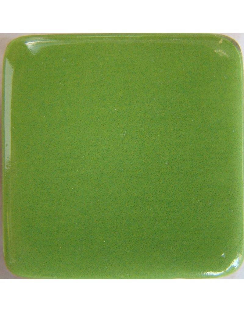 Contem Contem underglaze UG32 Apple Green 100g