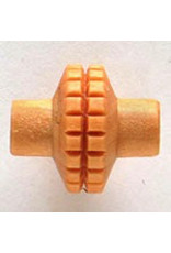MKM tools Double square Pattern Roller