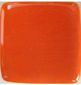 Contem Bright Orange 100g