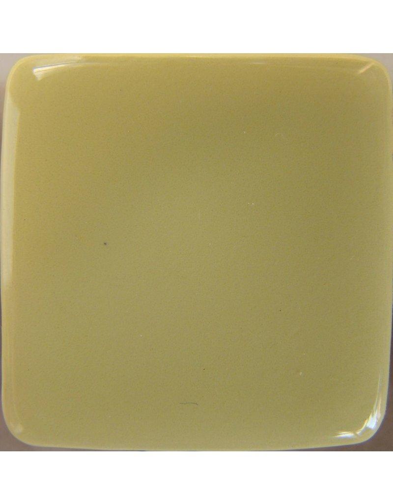 Contem Contem underglaze UG7 Primose Yellow 100g