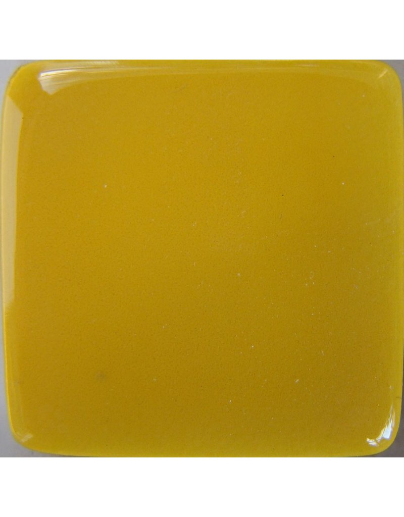 Contem Contem underglaze UG9 Buttercup 100g