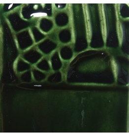 Mayco Lustre Green 473ml