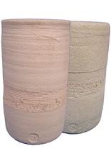 Potclays 1154 Original Raku (Firing Range 900˚C - 1300˚C) 12.5kg