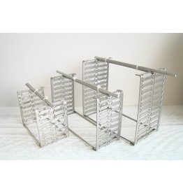 Bead Rack large