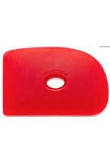 Mudtools Rib 2 (red)