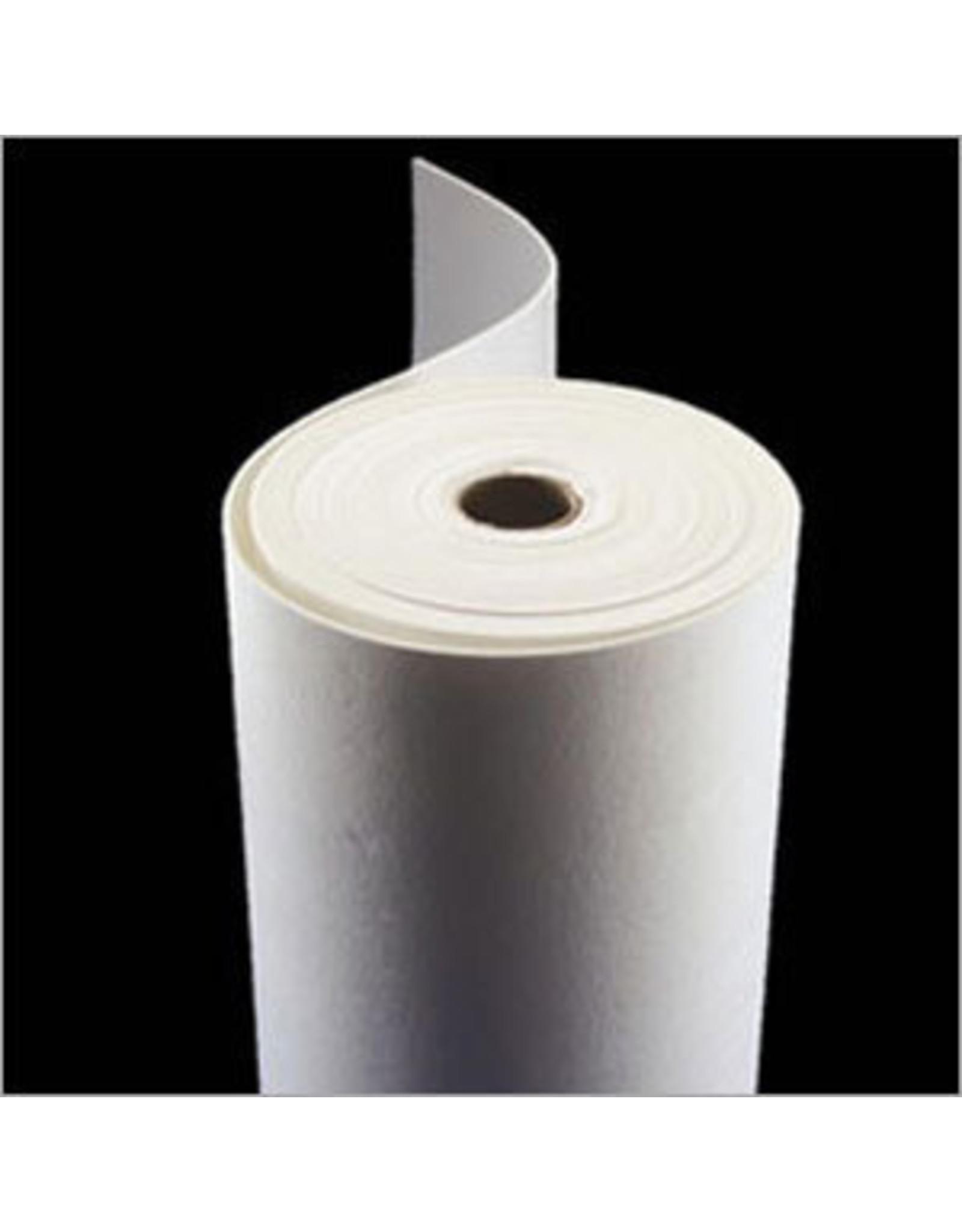 3mm ceramic fibre paper