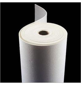 Ceramic Paper 3mm LnM