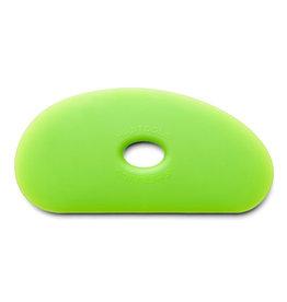 Mudtools Mudtools Rib 5 (Green)