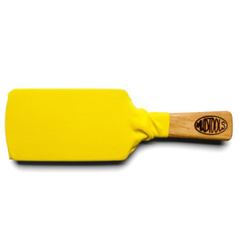 Mudtools Big Paddle with Sock