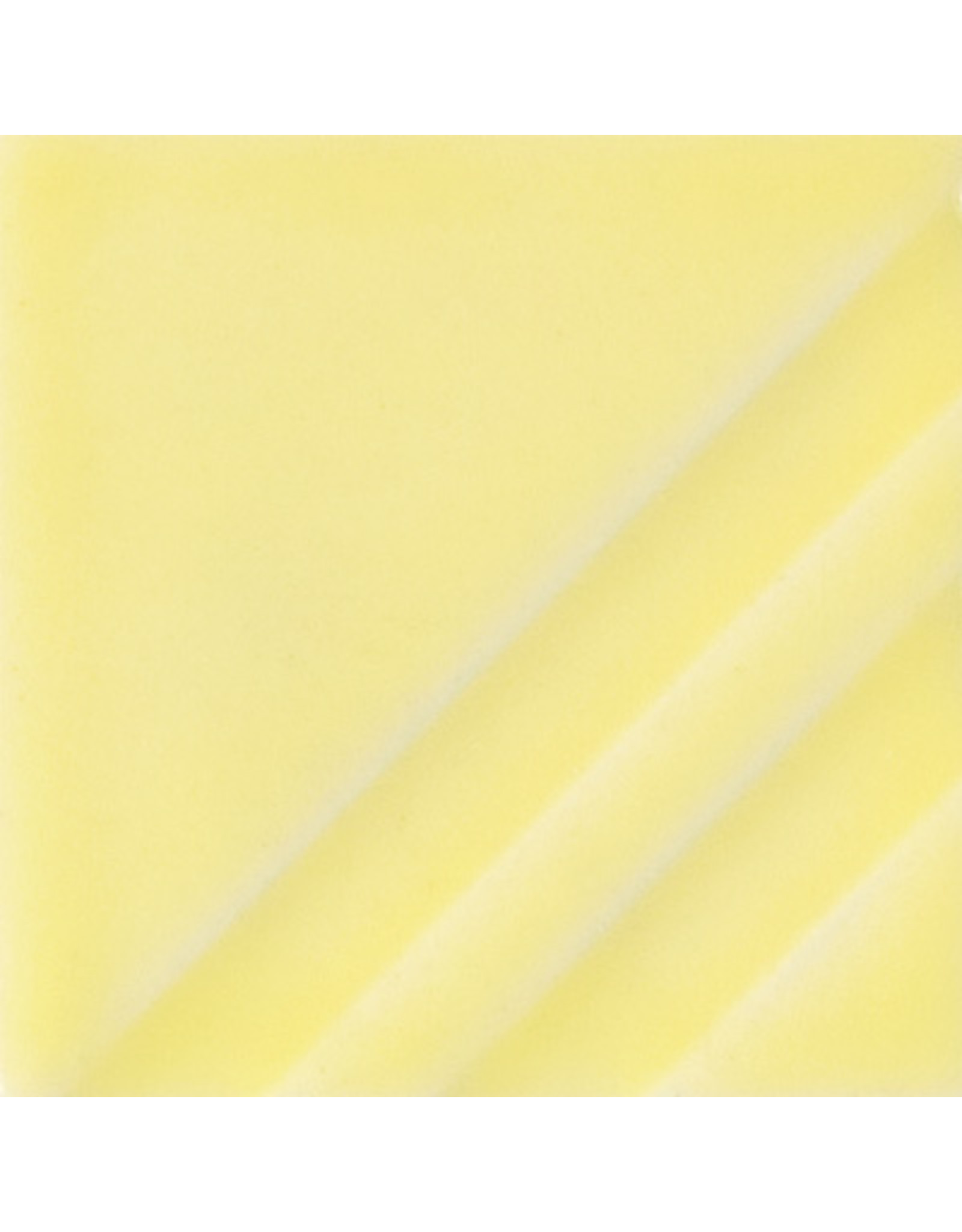 Mayco Mayco Foundations Lemon Ice 118ml