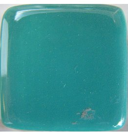 Contem Sea Green 100g