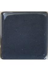 Contem Contem underglaze UG41 Charcoal Grey 100g