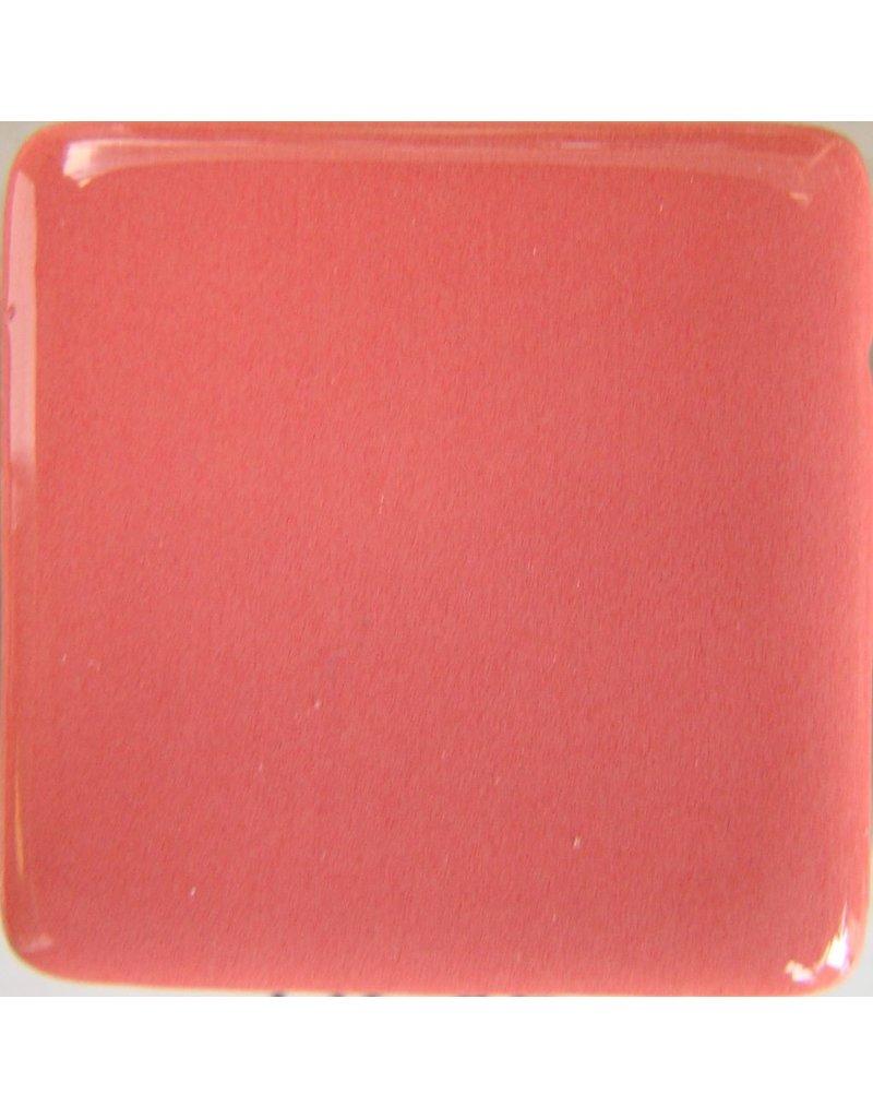 Contem Contem underglaze UG45 Bright Pink 100g