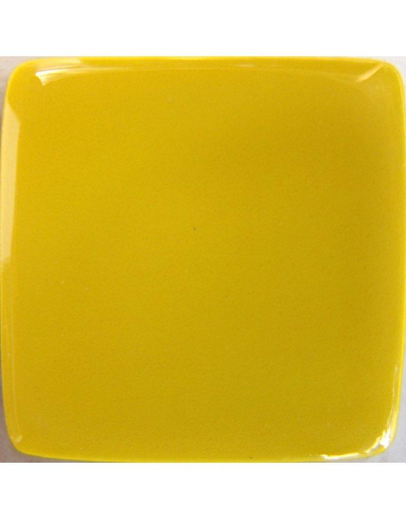 Contem Contem underglaze UG8 Lemon Yellow 100g