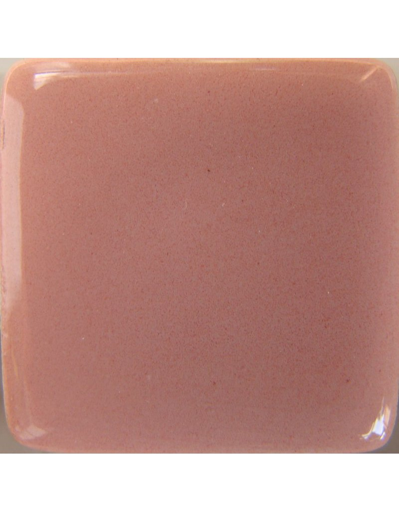 Contem Contem underglaze UG4 Dusty Pink 100g