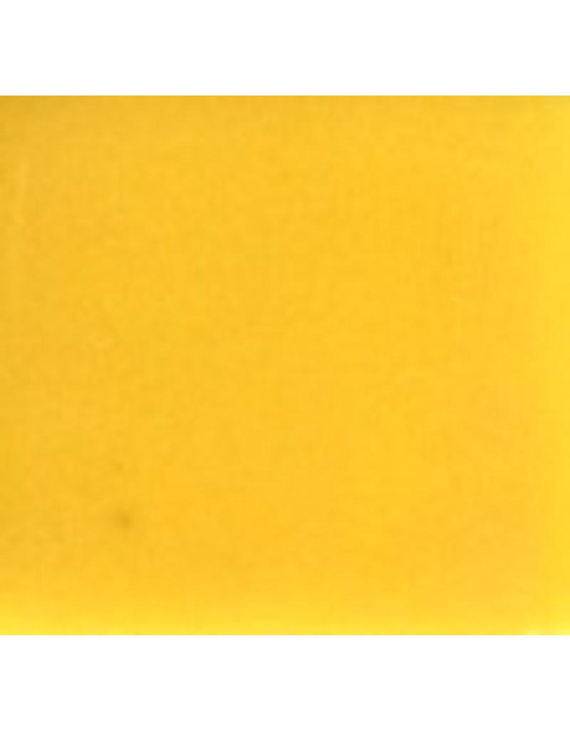 Contem Contem underglaze UG9 Buttercup 500g