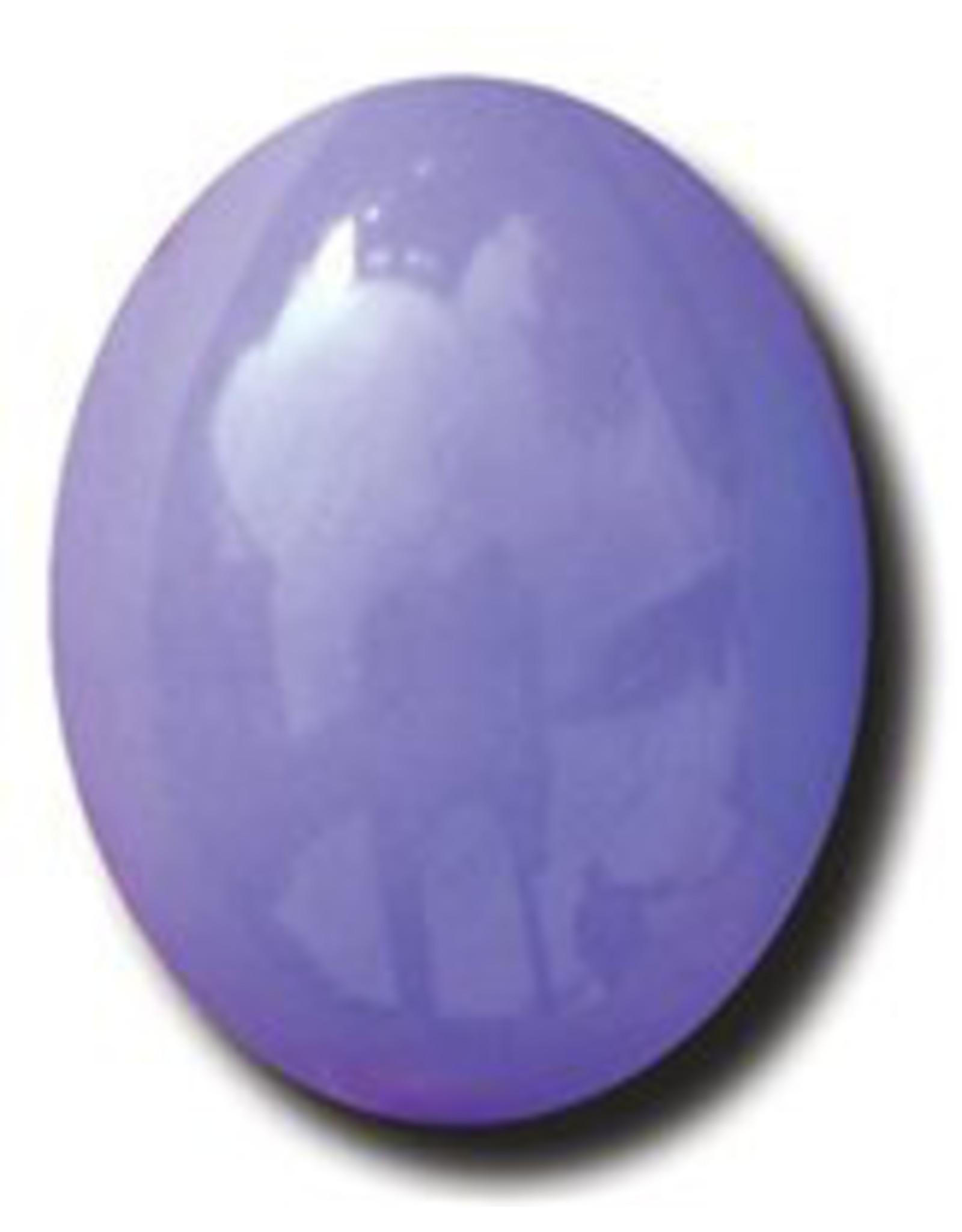 Scarva Scarva Stoneware Glaze Pastel 230ml