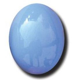 Scarva Robins Egg