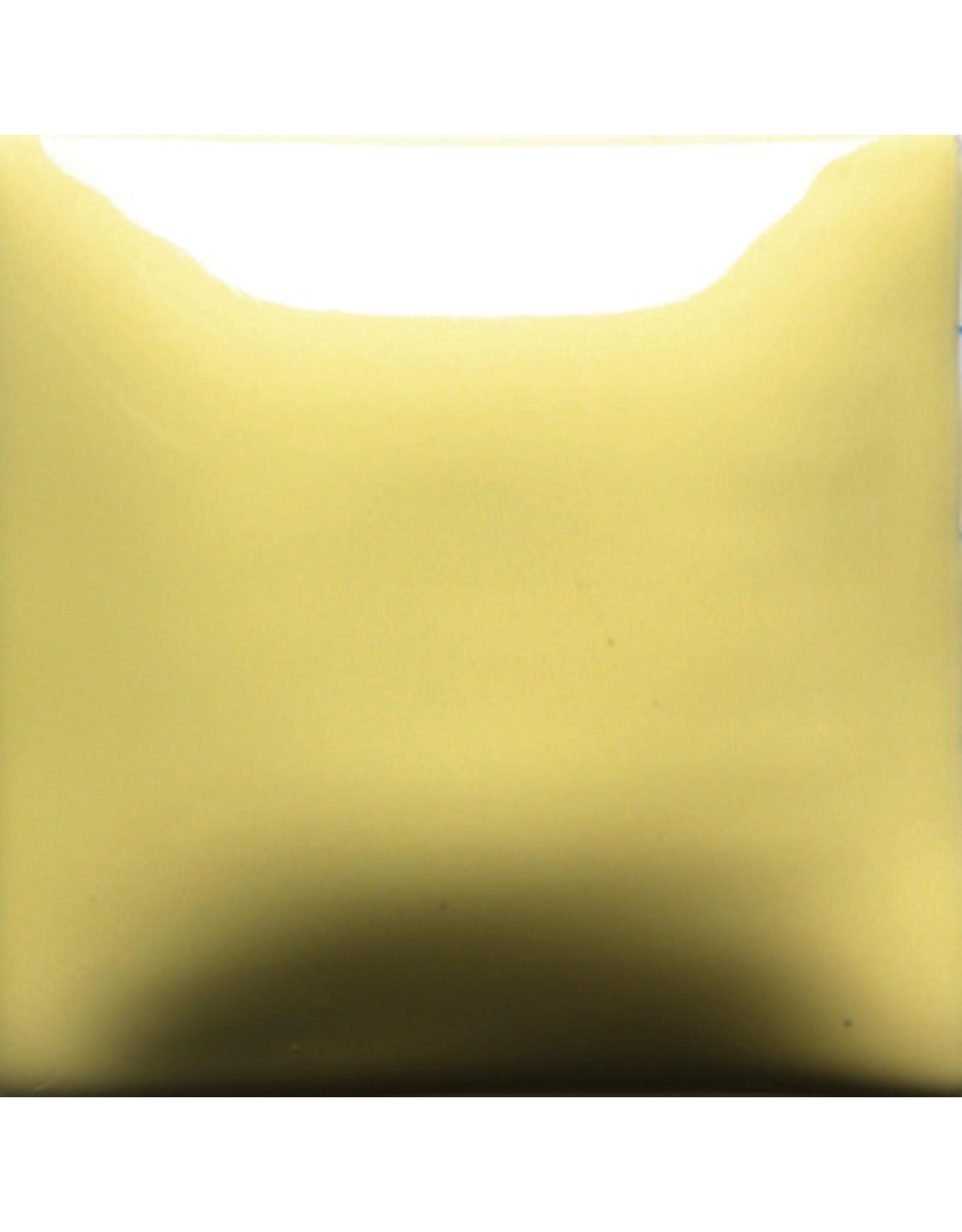 Mayco Mayco Foundations Light Yellow 473ml