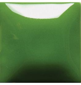 Mayco Medium Green 118ml