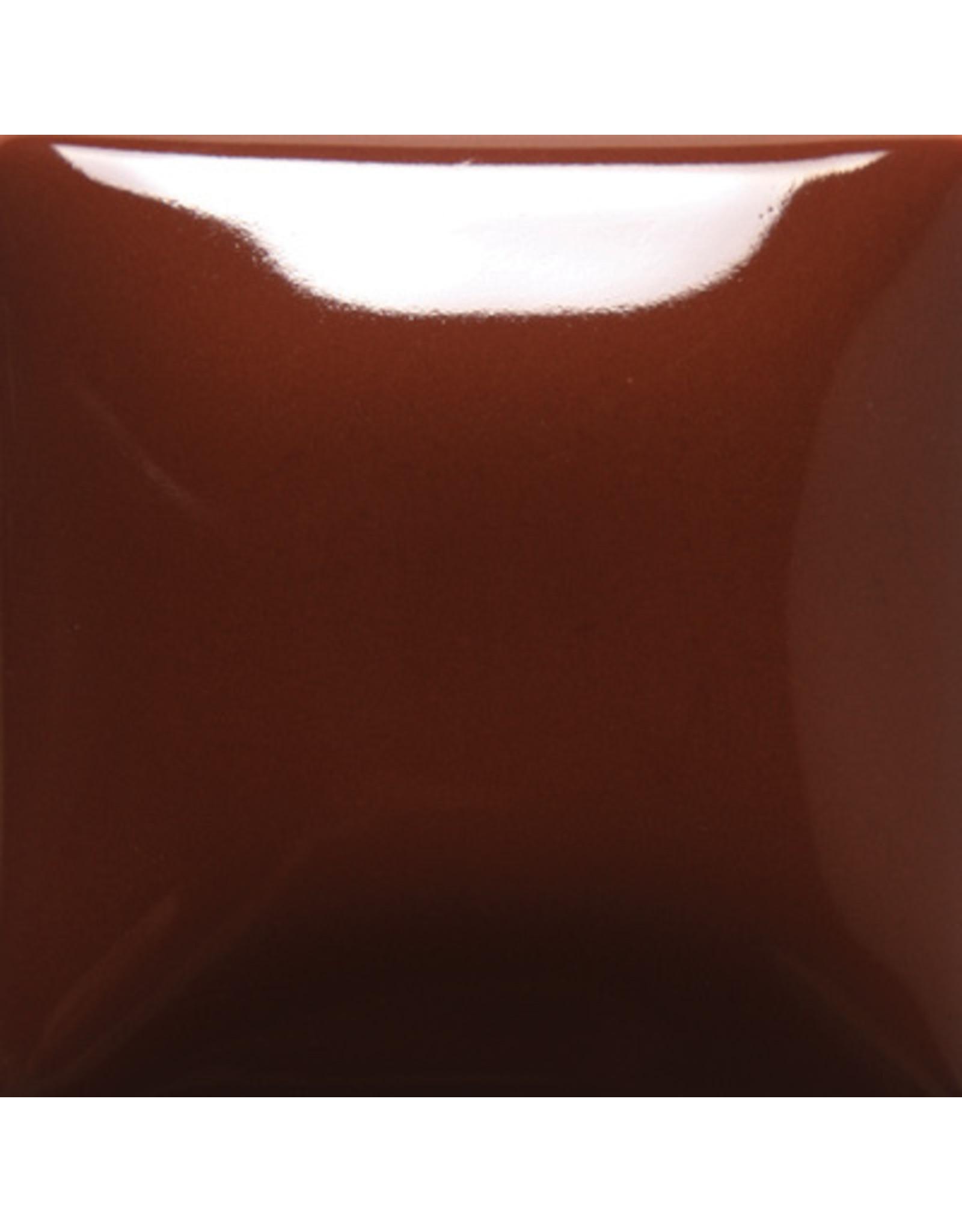 Mayco Mayco Foundations Rich Chocolate 118ml