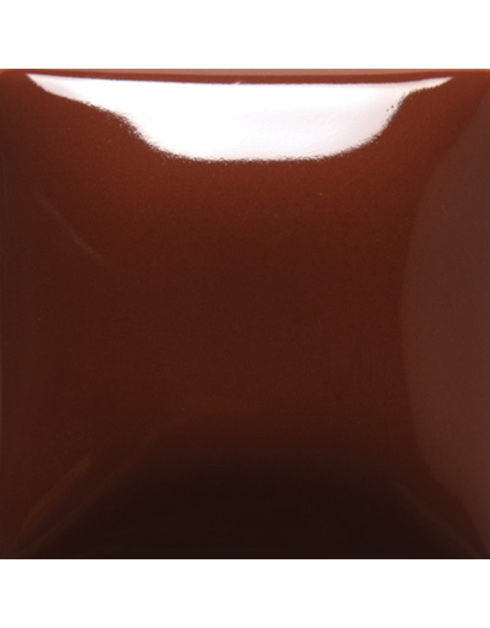 Mayco Mayco Foundations Rich Chocolate 473ml