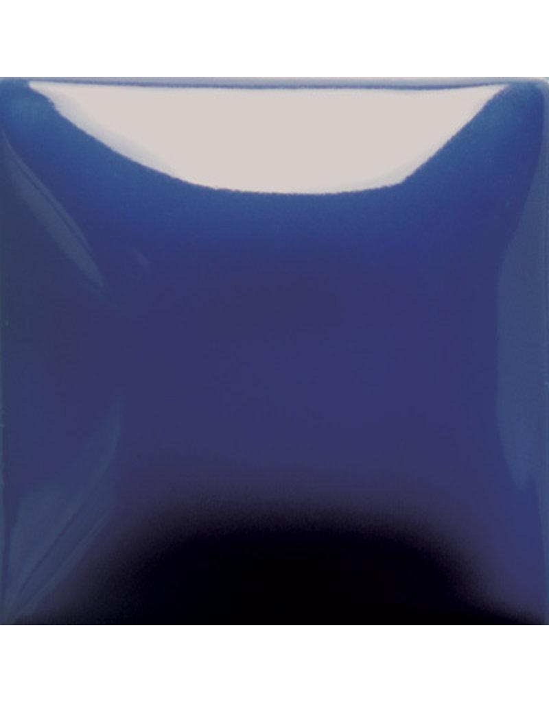 Mayco Mayco Foundations Medium Blue 473ml