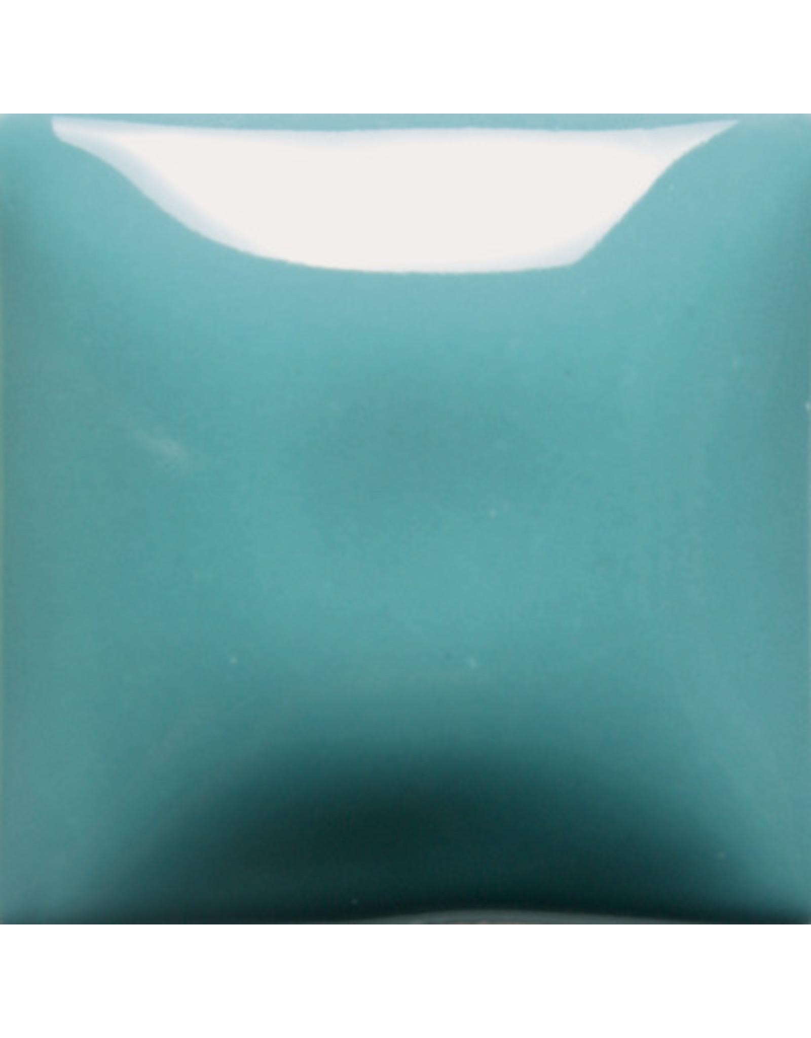 Mayco Mayco Foundations Teal Blue 118ml