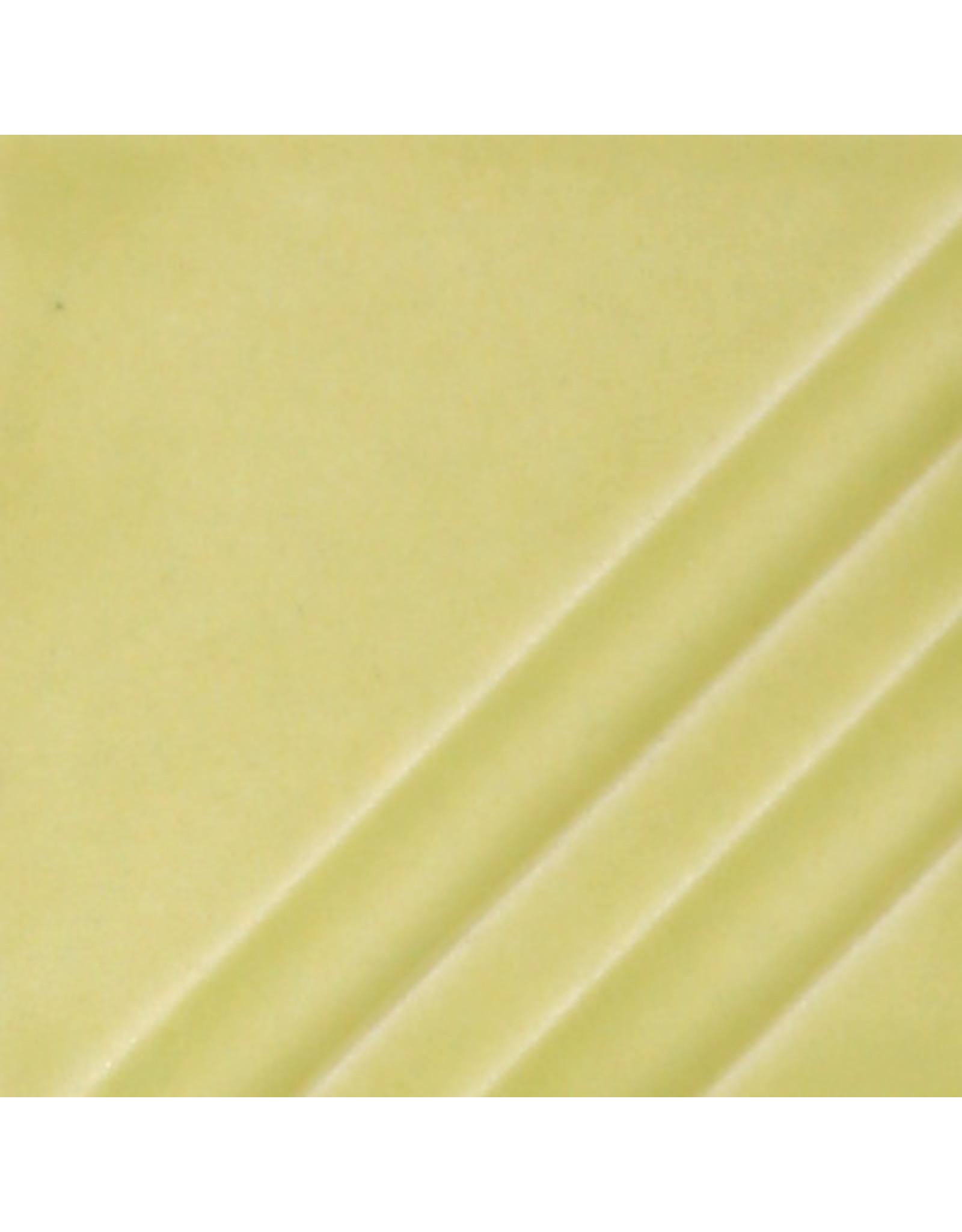 Mayco Mayco Foundations Celery 473ml