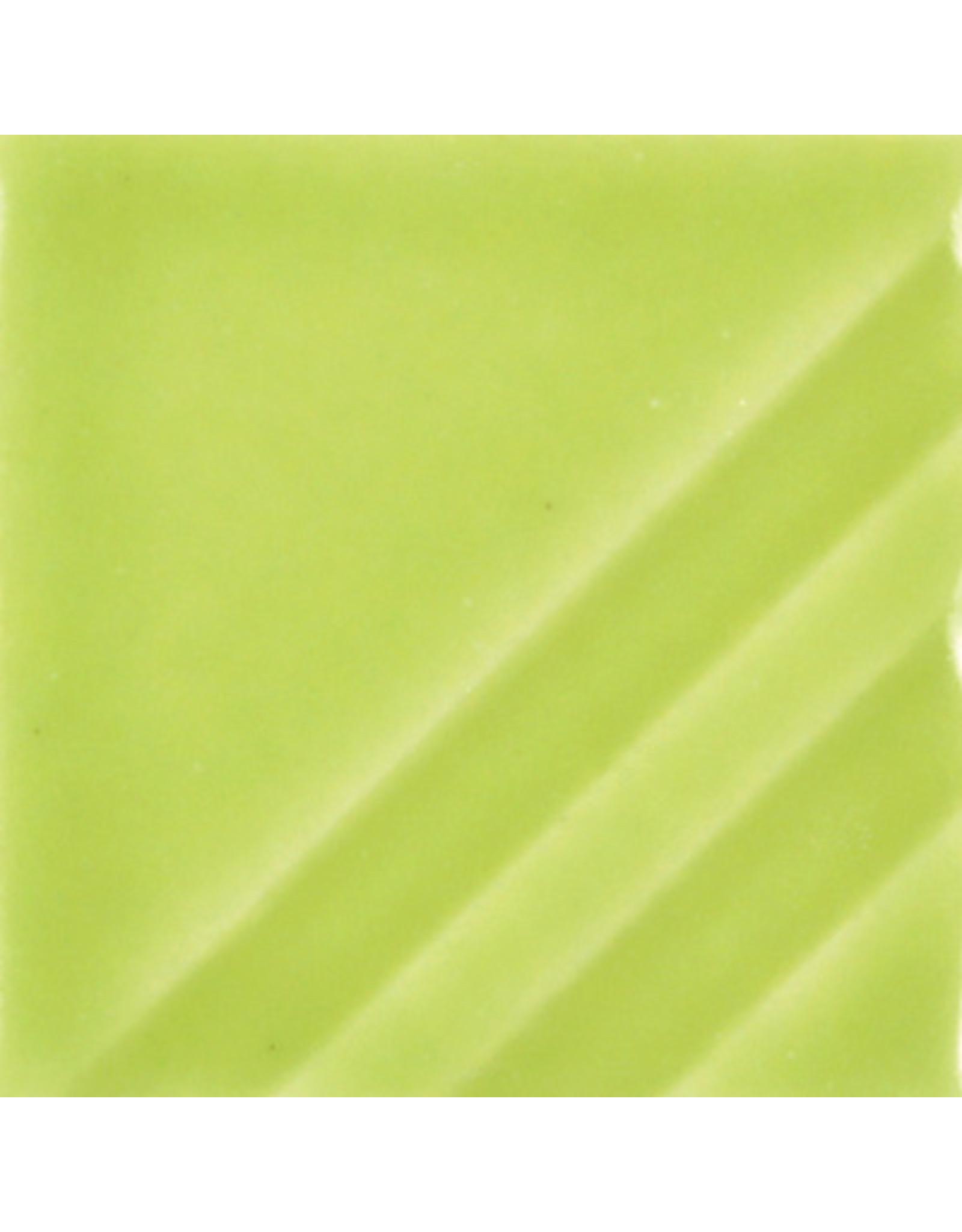 Mayco Mayco Foundations Key Lime 118ml