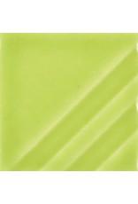 Mayco Mayco Foundations Key Lime 473ml