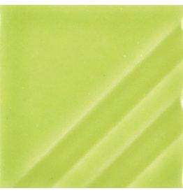 Mayco Key Lime 473ml