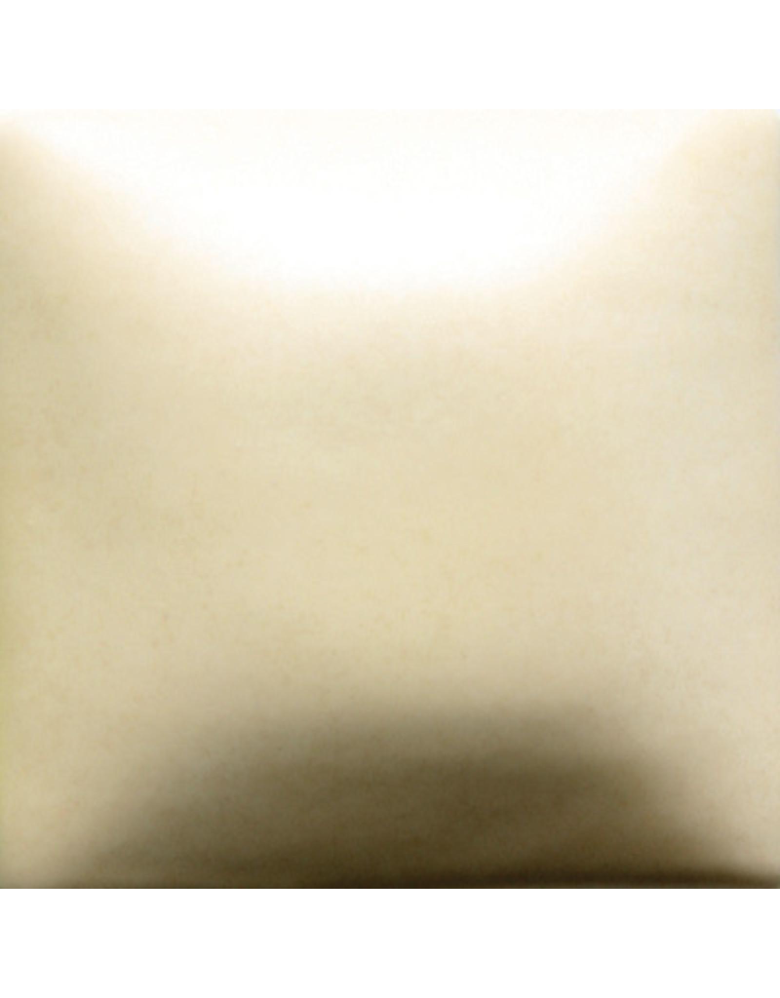 Mayco Mayco Foundations Matte Ivory Cream 118ml