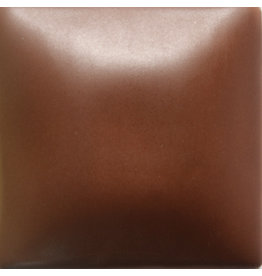 Mayco Matte Milk Chocolate 473ml
