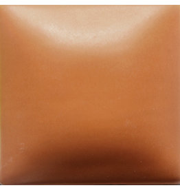 Mayco Matte Pumpkin Tart 118ml