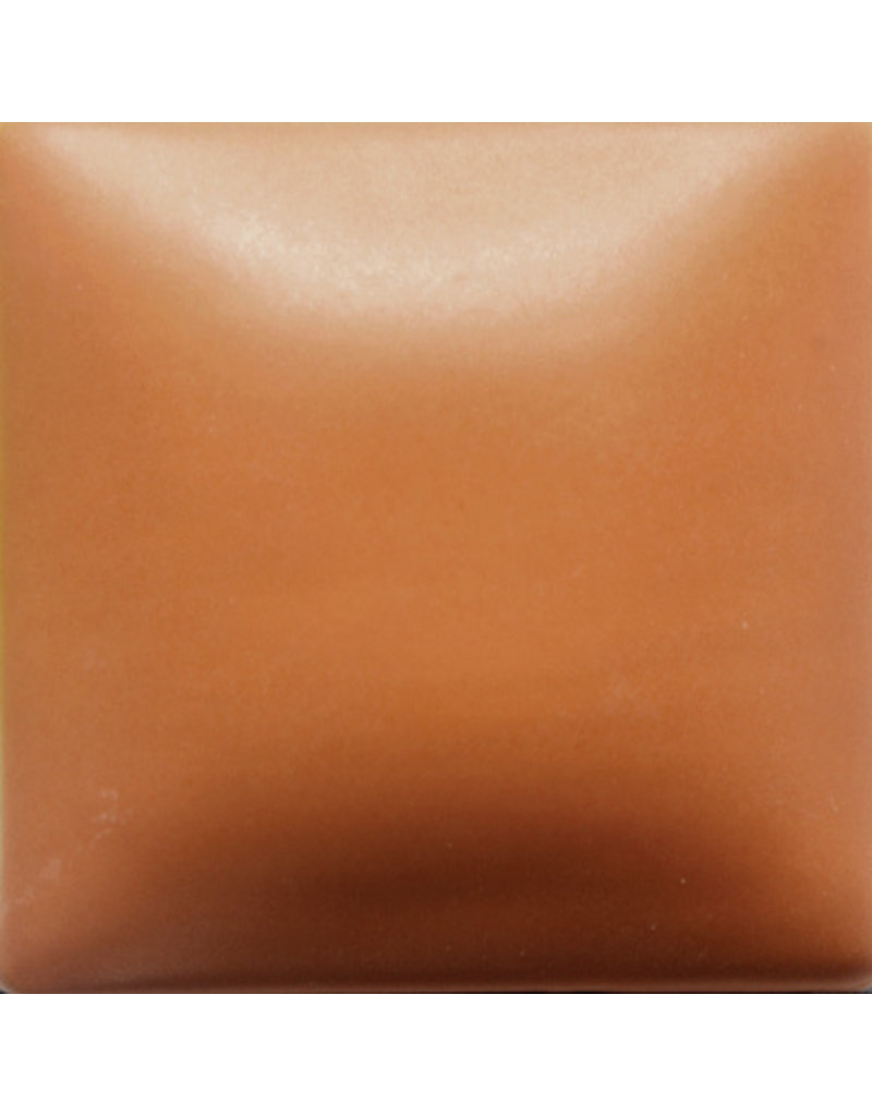 Mayco Mayco Foundations Matte Pumpkin Tart 118ml