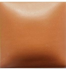 Mayco Matte Pumpkin Tart 473ml