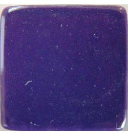 Contem Iris Purple 100g