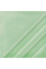 Mayco Mayco Foundations Sea Glass 473ml