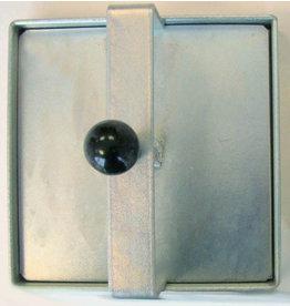 Tile Cutter 150mm