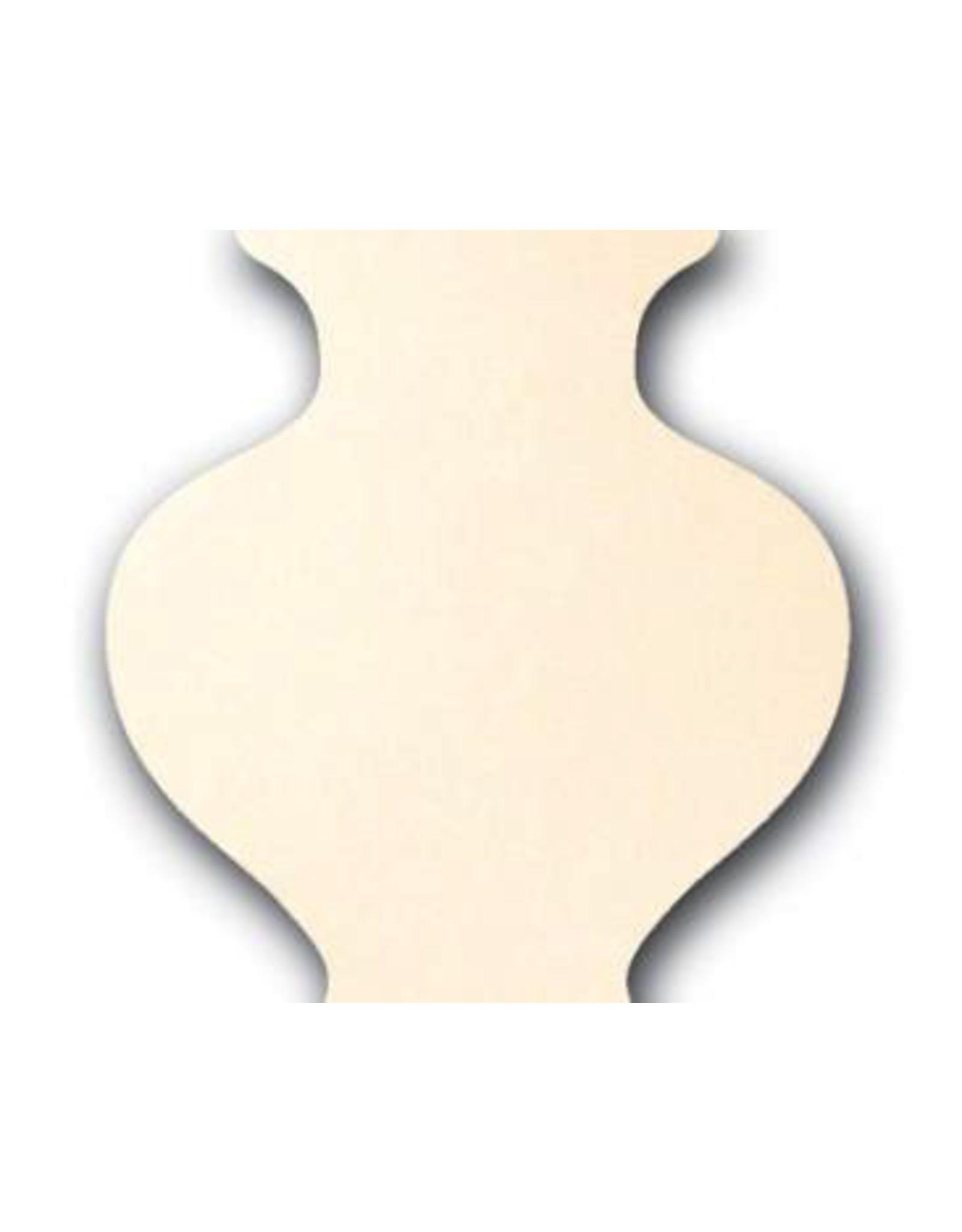 Valentines Royale Porcelain 12.5kg 1220˚C- 1280˚C