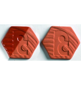 Potterycrafts Potterycrafts Red Terracotta Clay Lf 1020°C - 1160°C