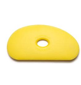 Mudtools Mudtools Rib 5 (yellow)