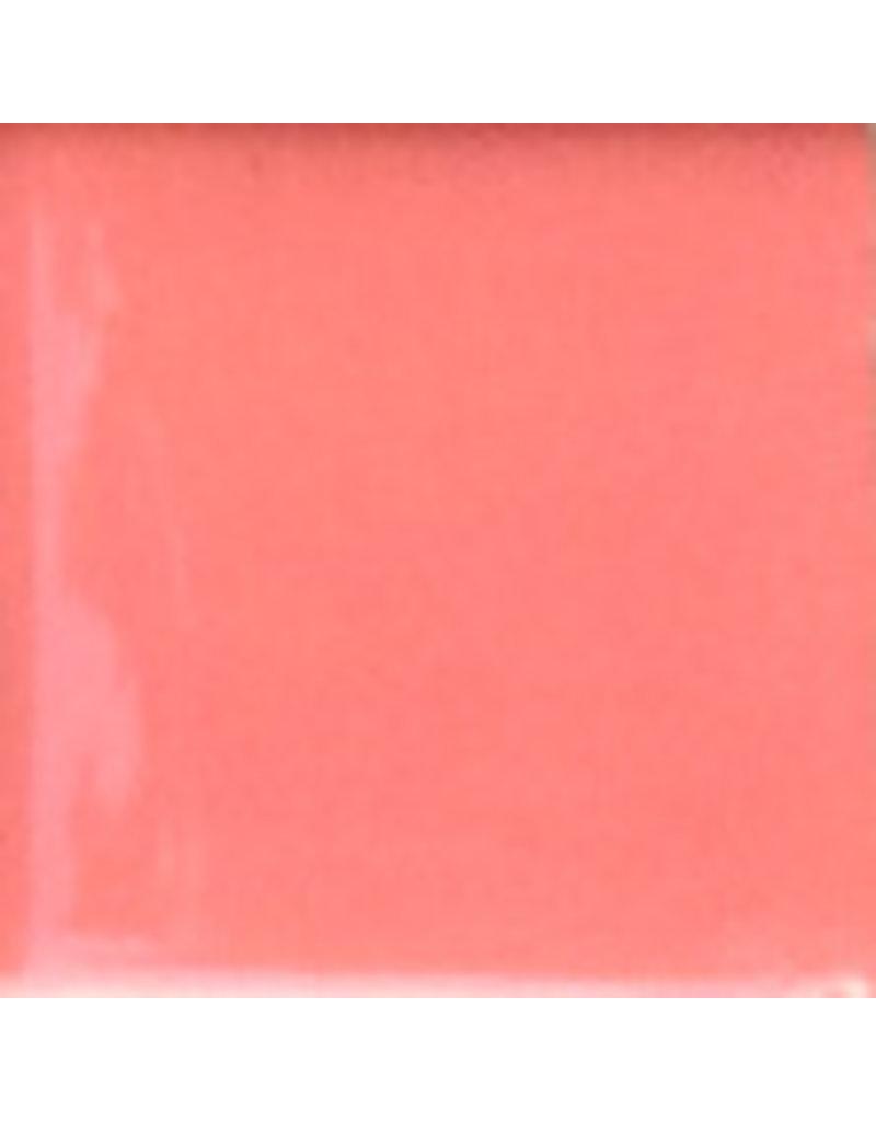 Contem Contem underglaze UG45 Bright Pink 250g