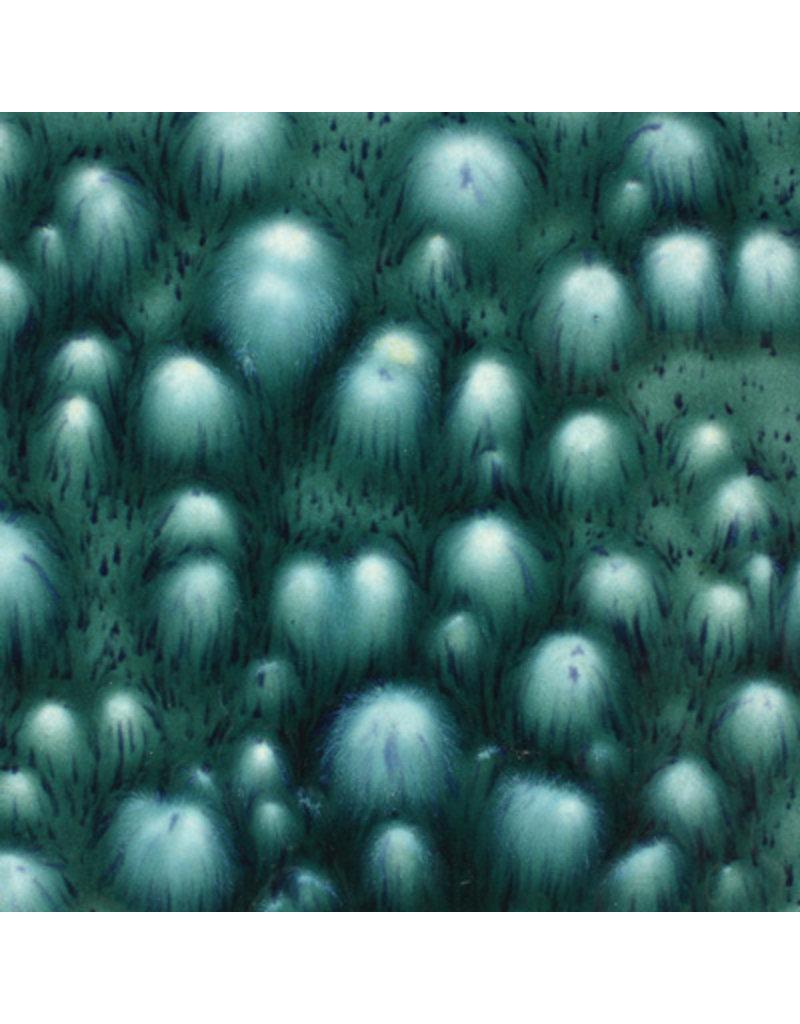 Mayco Mayco Jungle Gems Gems Bloomin' Blue 473ml
